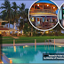 List of Hotels in Goa