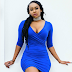 """""""I Blamed Myself For My Dad's Death,"""" Bontle Opens Up!"""