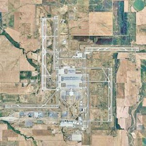 runways-300x300denver+libera+tu+mente.jpg