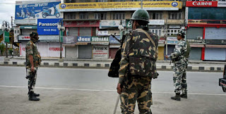 curfew-in-srinagar-against-demonstration-of-separatists