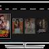 Aplicativo do Globo Play chega as Smart TV's da Philips