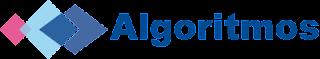 http://algoritmos.aepap.org/algoritmo/28/trastorno-especifico-del-aprendizaje
