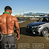 Download GTA 5 For Android PSP-EMULATOR - Ndroid Gamer