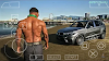 GTA 5 For Android PSP-EMULATOR - Ndroid Gamer