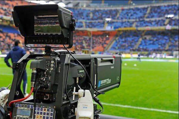 DIRETTA Calcio Juventus-Udinese Streaming Rojadirecta Inter-Napoli Gratis. Partite da Vedere in TV. Oggi Genoa-Milan