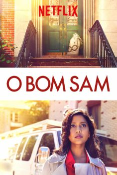 O Bom Sam Torrent &#8211; WEB-DL 720p/1080p Dual Áudio<