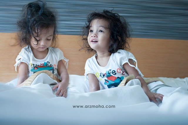 Cik Puteri, Anak blogger malaysia, kids, cik puteri arzmoha, anak blogger arzmoha, kanak-kanak bangun tidur, bila rindu, tips menyimpan gambar dengan selamat, cara menyimpan gambar dengan selamat, cara menyimpan gambar dan video anak dengan selamat, blogger malaysia, kisah anak blogger malaysia,