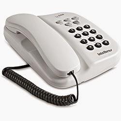 colocar toque mp3 telefone fixo