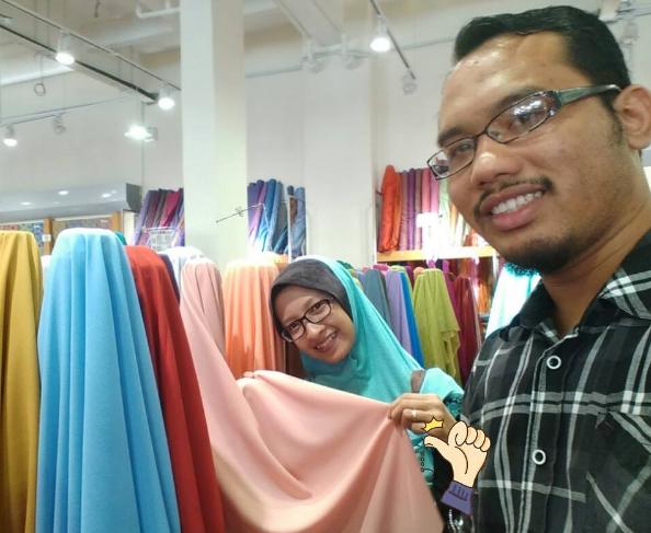 shawl-exclusive