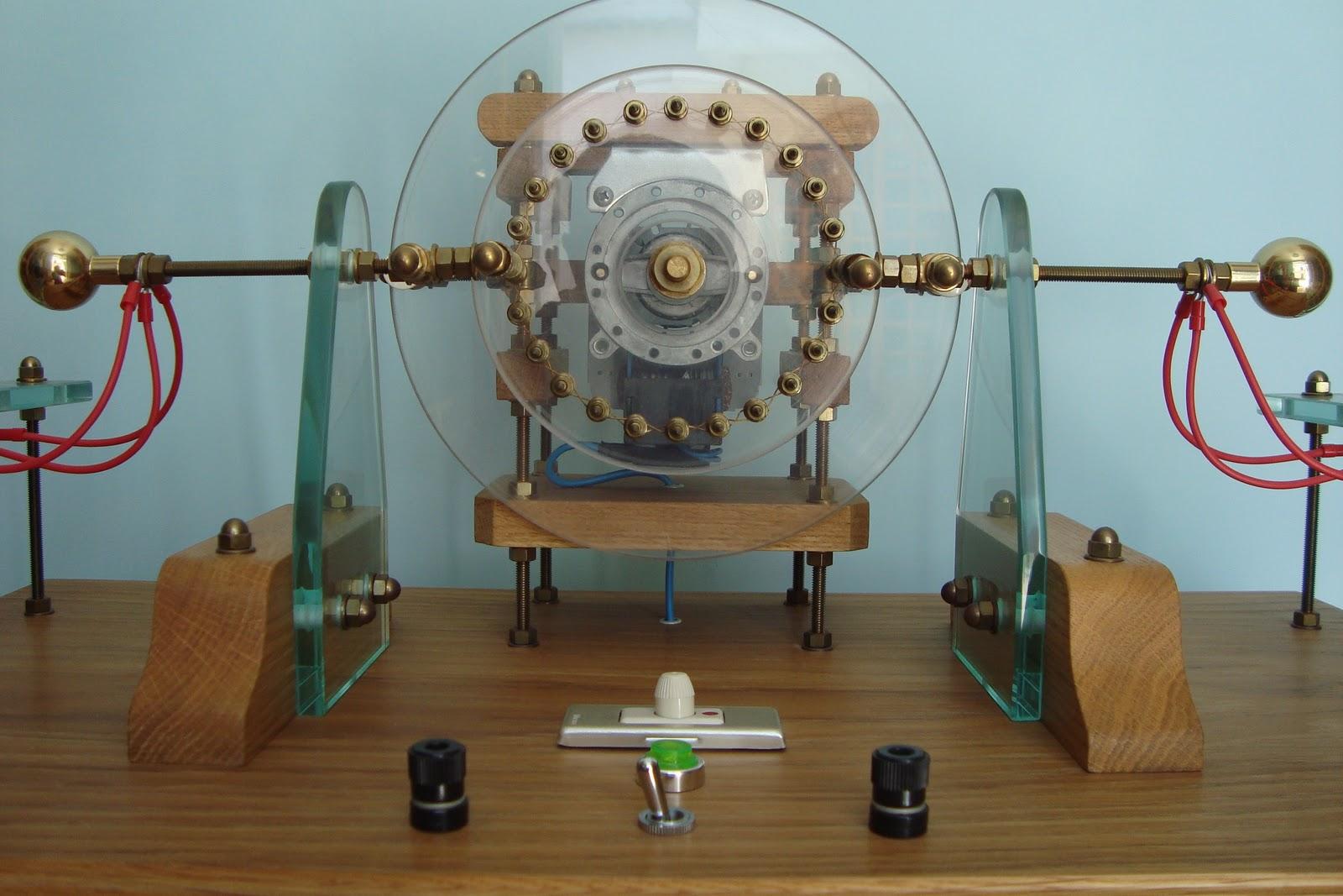spinterometro