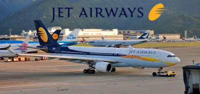 jet-airways-offers-special-fares-on-24th-anniversary
