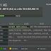 Cách xem lịch phát sóng trên đầu thu K+ Technicolor HD