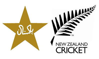 PAKISTAN vs New ZEALAND LIVE HIGHLIGHTS T20 WORLD CUP 2016