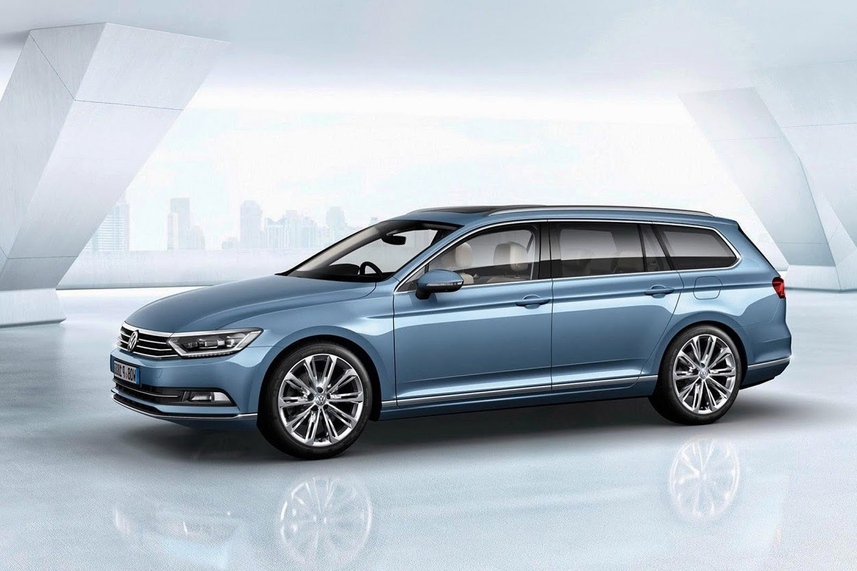 2015 new volkswagen passat wagon car reviews new car pictures for 2019 2020. Black Bedroom Furniture Sets. Home Design Ideas