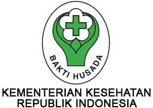 Penerimaan Kementerian Kesehatan Program Nusantara Sehat Tahun 2017