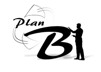 7 ideas para negocios caseros y 100 franquicias