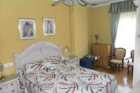 piso en venta plaza vilanova de alcolea castellon dormitorio