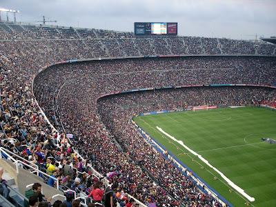 पुर्तगाल में फुटबॉल