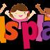 Descarga gratis:  (Kids Place) Control Parental y Bloqueo Infantil