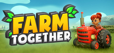 Farm Together Oregano Pack-PLAZA