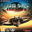Free Download Iron Sky Invasion Game - Free Download Games - PC Game - Full Version PC Games
