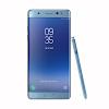 Samsung Galaxy Note FE Harga dan Spesifikasi Lengkap