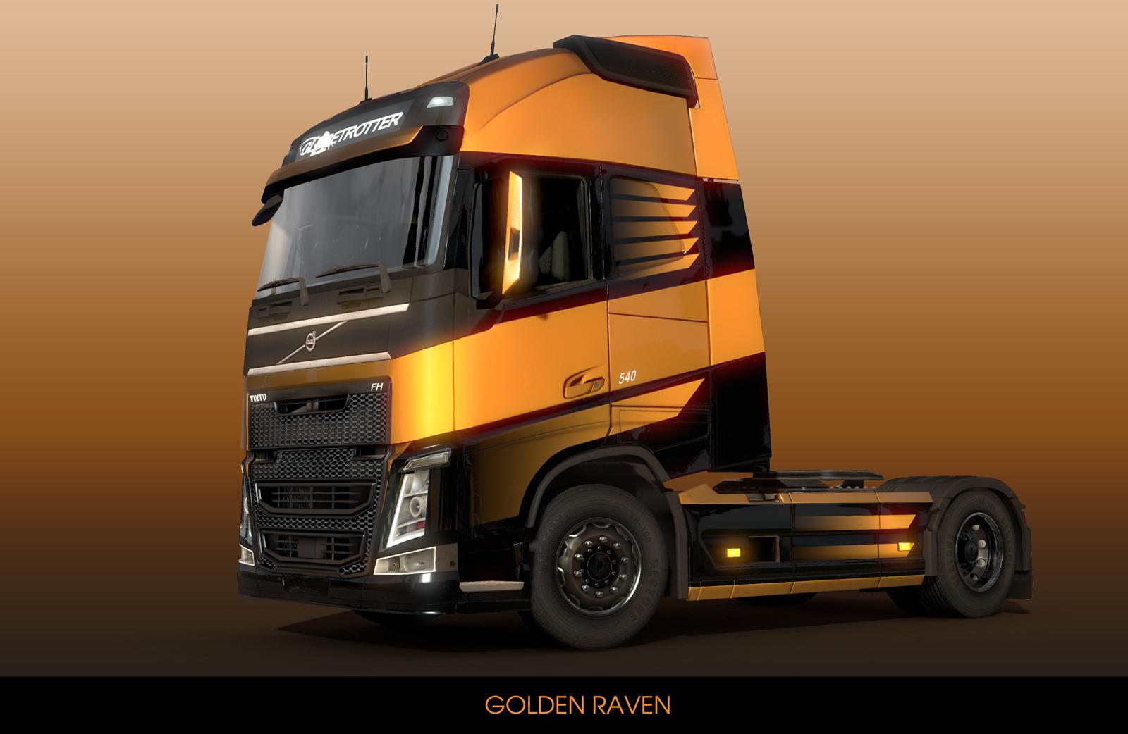 ets2_golden_raven_paintjob_dlc_002.jpg