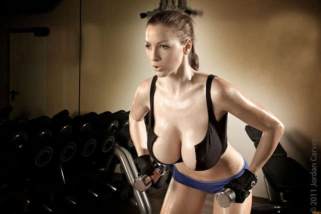 hot-Jordan-Carver-Gym-sexy-picture-HD-3