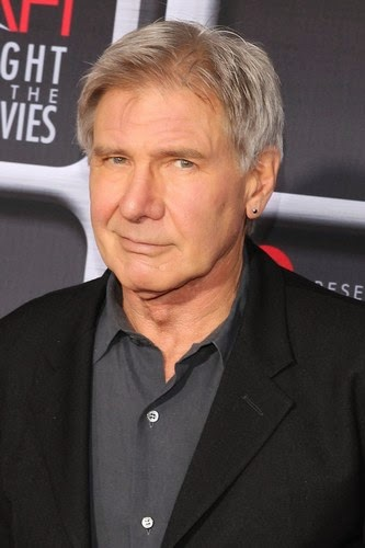 Hairstyle Advice Harrison Ford Hairstyle