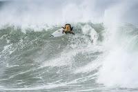 Rip Curl Pro Bells Beach Caroline Marks 4166Bells19Cestari