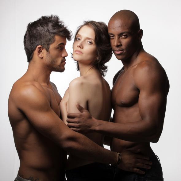 BBB13 André Coelho ensaio sensual