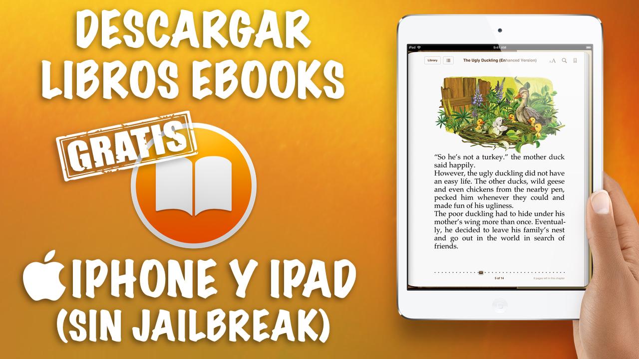 Libros Gratis Ebooks Bajar Descargar Libros Libros