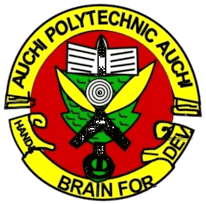 Auchi Poly 2018/2019 HND & Professional Diploma (BT & URP) Admission Form Out