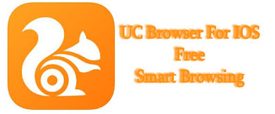 Download UC Browser iPhone Fast Browser for iPhone