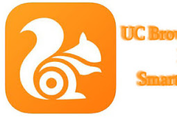 Free Download UC Browser Latest Version For IOS