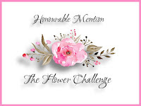 http://theflowerchallenge.blogspot.ca/2018/01/the-flower-challenge-picks-for-month-of.html