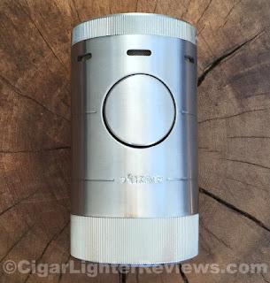 Xikar Volta Tabletop Lighter