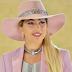 """""""Born This Way Foundation"""" recauda más de 68 mil dólares gracias al apoyo de la comunidad"""