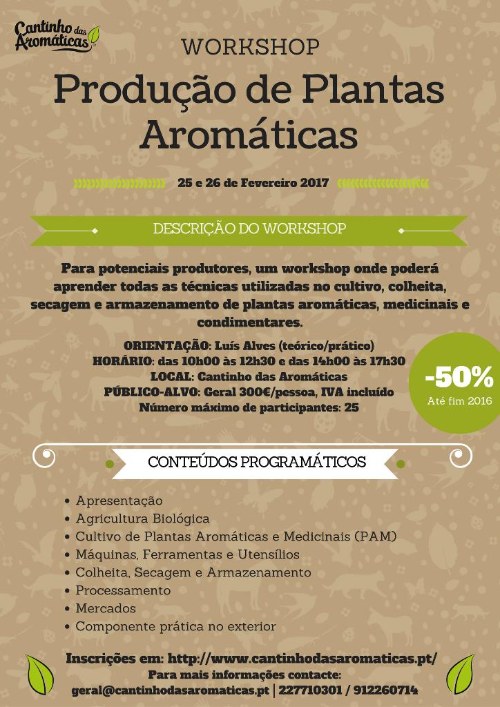 http://www.cantinhodasaromaticas.pt/loja/workshop-loja/workshop-producao-de-ervas-aromaticas/?mc_cid=380d04a6d3&mc_eid=9f501d971a