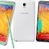 Harga Tablet Samsung Galaxy Note 3 Neo Terbaru 2014