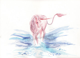 https://www.etsy.com/listing/560189007/pink-unicorn-original-watercolor-9-x-12?ref=listing-shop-header-1