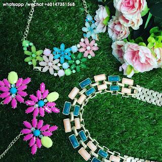 www.a-fashion-story.com