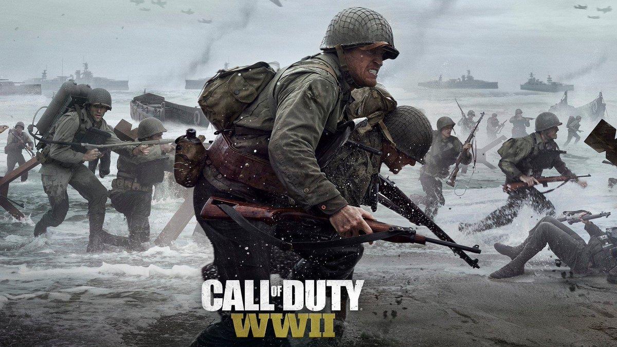Call Of Duty Waw Serial Key