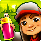 http://www.ipa4fun.net/2017/03/subway-surfers-apk-game-latest-version.html