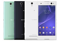 ponsel android harga satu juataan