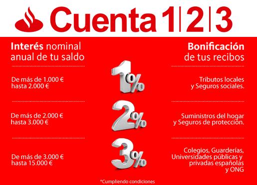 comisiones-cuenta-123
