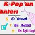 En iyi K-Pop Grubu - Mim: K-POP'un Enleri ...