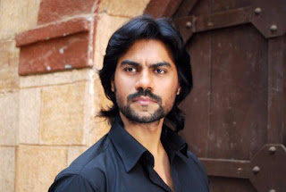 Gaurav Chopra bigg boss season 10 contestant