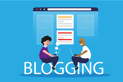 3 Trik Rahasia Blogging untuk Membangun Link SEO