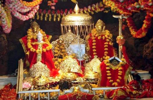 Vaishno Devi Yatra - वैष्णव देवी यात्रा से संबंधित हर एक जानकारी